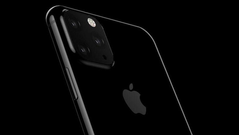 iPhone Xl-in dizaynı internetə sızdı - FOTO