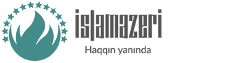 İslamazeri.com Xəbər Portalı